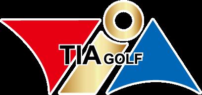 TIA シミュレーションゴルフ